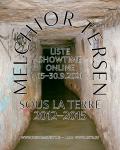 Liste Showtime Online: SOUS LA TERRE 2012–2015